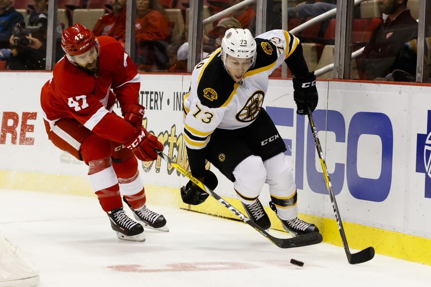 5d5f2a724ad Boston Bruins Preseason Winners And Losers