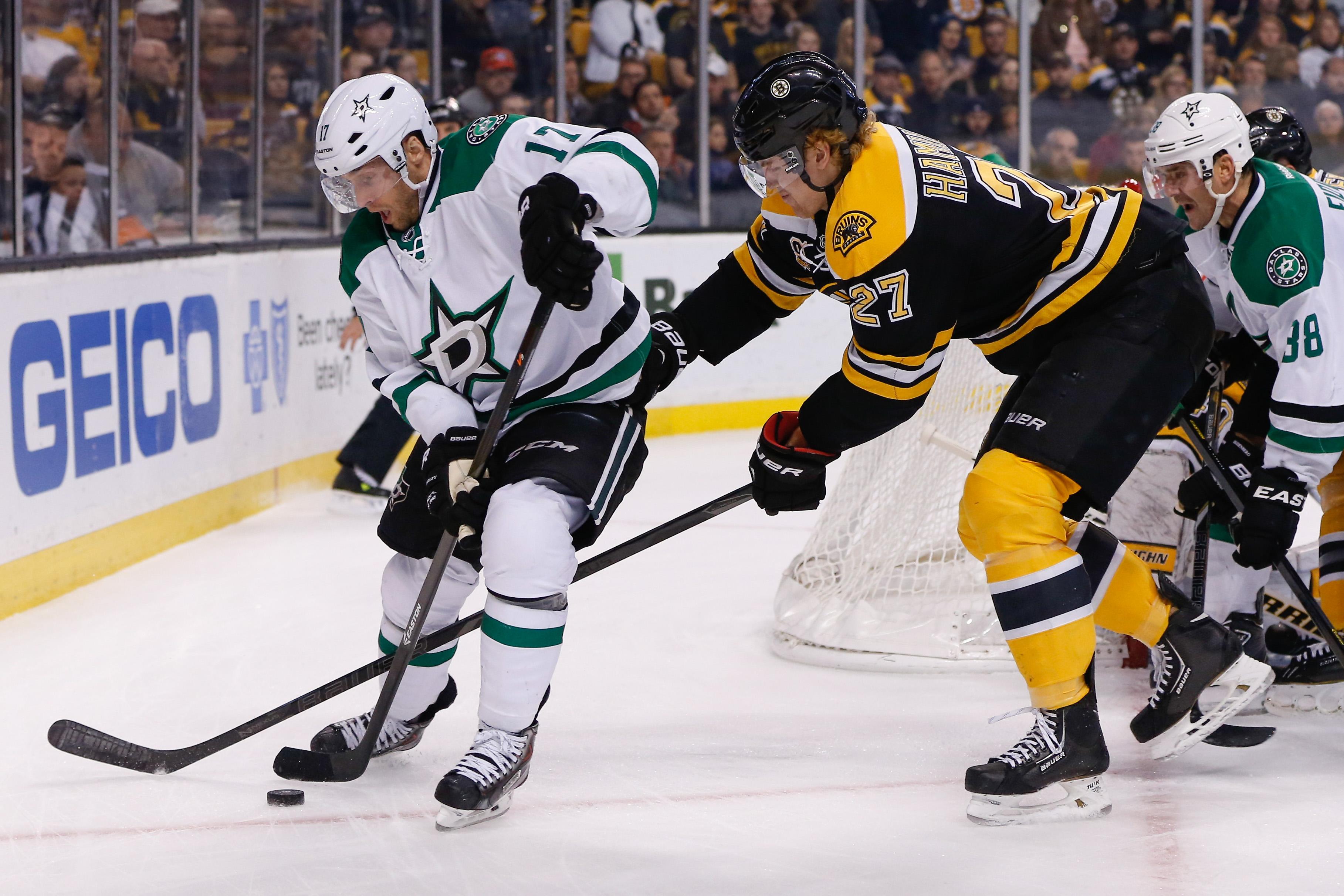 445d76638 Boston Bruins  Revisiting Tyler Seguin Trade - Page 3